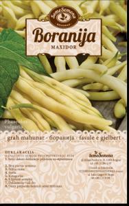 Boranija Maxidor 200gr