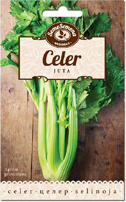 Celer Juta 1gr