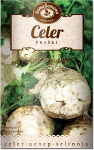 Celer Praški 1gr