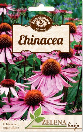 Ehinacea 0 5gr