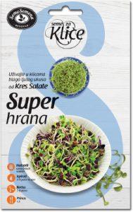 Salata Kres 10gr