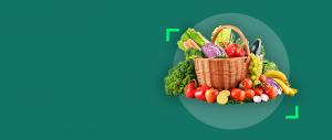 prodaja semena za povrce 2